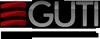 Eguti Engenharia e Consultoria Logotipo